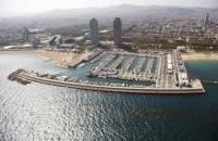 У берегов Испании столкнулись лодка и российское судно
