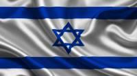 В Израиле признали потерю своего беспилотника в Сирии