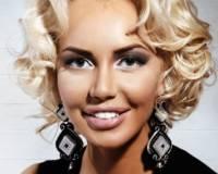 На гастролях в Одессе Маша Малиновская получила серьезную травму