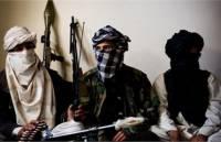 Генерал армии США заподозрил РФ в сотрудничестве с «Талибаном»
