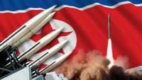 США получили сведения о подготовке в КНДР нового ядерного испытания
