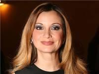 СМИ: Участники «Дома-2» не рады Ольге Орловой, которая стала новой ведущей шоу