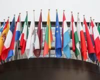 ЕС призывает Россию как можно скорее отпустить всех участников несогласованных акций