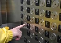 Латвийский депутат назло РФ перестал ездить в лифте