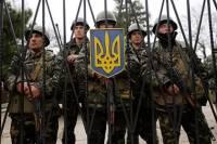 Конгрессмены предложили выделить Украине 150 миллионов долларов на военную помощь