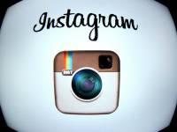 Instagram решил удалить ссылки на «группы смерти»