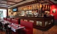 В Испании из ресторана за минуту успели сбежать 120 гостей, не оплатив счет в 2000 евро