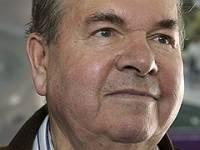 Скончался лауреат Нобелевской премии по физике Алексей Абрикосов