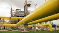 Белоруссия отказывается признавать задолженность за газ перед РФ