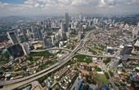 Малайзия высылает посла Северной Кореи
