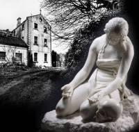 В Ирландии останки сотен детей найдены на месте бывшего католического приюта
