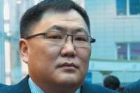 Глава Тувы объявил о дне трауре после ЧП в Ак-Довураке