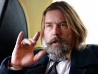 Лидер группы «Коррозия металла» после суда в Черногории сбежал в Италию
