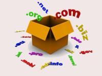 REG.RU и АКИТ объявили распродажу «женских» доменов