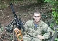 Песков: Кремль не располагает информацией о гибели 23-летнего российского солдата в Сирии