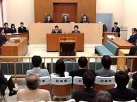 В Японии признали невиновным россиянина, приговоренного к тюрьме в прошлом веке