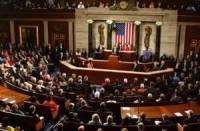 Конгресс США назначил дату слушаний по делу о влиянии РФ на президентские выборы