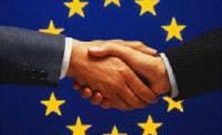 Безвизовый режим ЕС с Грузией начнет действовать с 28 марта