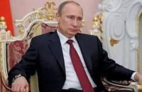 Путин пообещал подумать над созданием новых детских поликлиник