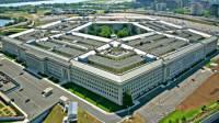 """Конгресс США запретил Пентагону сотрудничать с """"Рособоронэкспортом"""""""