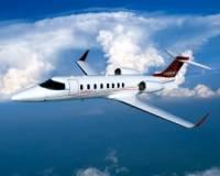 Самолет в США экстренно приземлился из-за отказа пассажира платить за одеяло