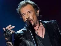 Французский рок-исполнитель Джонни Холлидей рассказал о своей борьбе с раком
