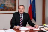 Чешский посол в Швейцарии отозван из-за твитов супруги