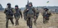 Генштаб ВСУ планировал десантную операцию в Крыму в 2014 году