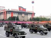 КНДР готова ответить на любые провокации США