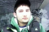 СМИ: Петербургского террориста ранее выслали из Турции