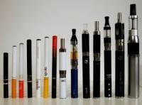 Ученые Сеченовского университета предупреждают о вреде электронных сигарет