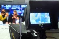 В Боснии и Герцеговине телеведущую уволили за проституцию