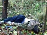 НАК: В Дагестане ликвидировали главаря бандгруппы