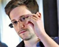 Сноуден: США сбросили сверхмощную бомбу на тоннели, возведенные ранее на их деньги