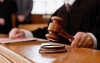 В США бабушка получила три пожизненных срока за издевательства над внучкой
