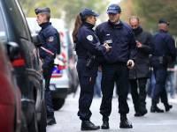 Во Франции двух несовершеннолетних подозревают в подготовке теракта