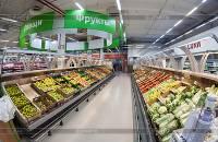 Минпромторг не поддержал идею ограничить время работы супермаркетов