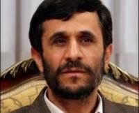 Ахмадинежада не допустили к выборам президента Ирана