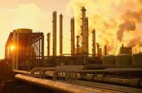 В России построят первый в мире завод по производству экологичного циркония
