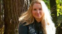 В США нашли труп россиянки с огнестрельным ранением
