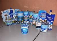 Роскачество: Треть сгущенного молока в РФ - фальсификат