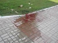 В Ереване арестован обвиняемый в убийстве российского контрактника