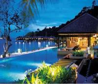 Малайзия заняла второе место в ЮВА по туристической привлекательности