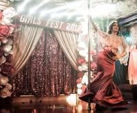 В столице состоялся Фестиваль Girls Fest 2017
