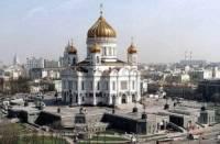 В Россию привезут мощи святого Николая Чудотворца