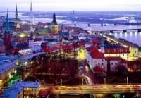 В Риге матери не разрешили позвать по-русски детей, которые потерялись в ТЦ