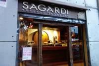 Мадридский ресторан объяснил отказ в обслуживании русских женщин