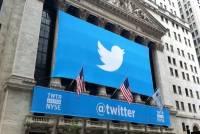 Twitter подала в суд на администрацию Трампа