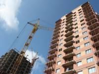 НОЗА: цены на квартиры в новостройках упали почти на 10%