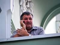 Аваков: украинские силовики должны быть готовы к «возвращению» Донбасса